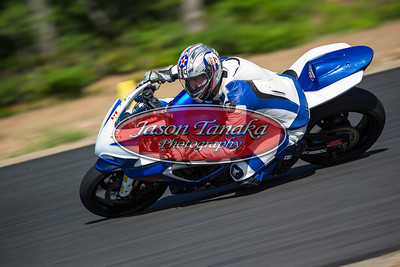 2013-06-10 Rider Gallery: Jordan E