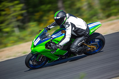 2013-06-10 Rider Gallery: Chris S