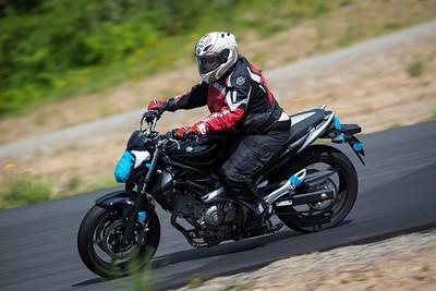 2013-06-10 Rider Gallery: Dana G