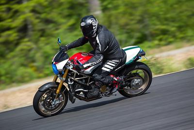2013-06-10 Rider Gallery: Ed B