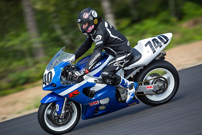 2013-06-10 Rider Gallery:  Jon J
