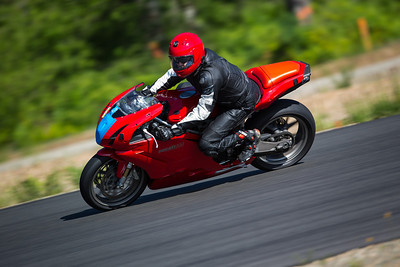 2013-06-10 Rider Gallery: Peter M