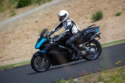 2013-06-10 Rider Gallery: Riona W