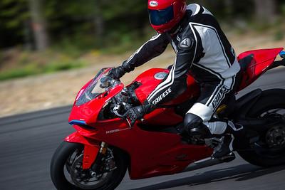 2013-06-10 Rider Gallery: Scott R