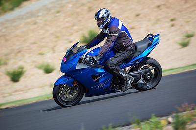 2013-06-10 Rider Gallery: Tony B