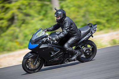 2013-06-10 Rider Gallery: Troy B