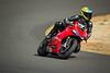 Ducati Bellevue on June 23, 2014 at The Ridge Motorsports Park in Shelton WA, USA.  Photo credit: Jason Tanaka