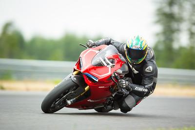 2014-06-23 Rider Gallery:  Will G