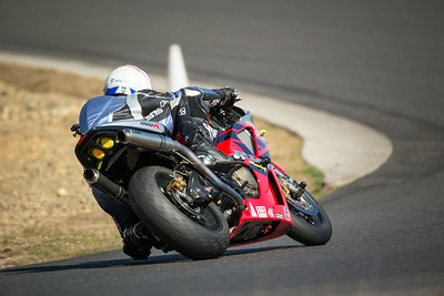 Ducati Bellevue track day on August 18, 2014 at The Ridge Motorsports Park in Shelton WA, USA.  Photo credit: Jason Tanaka