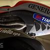 Ducati D16 GP11 Tribute -  (17)