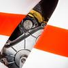 Ducati D16 GP11 Tribute -  (21)