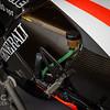 Ducati D16 GP11 Tribute -  (14)