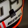 Ducati D16 GP11 Tribute -  (11)