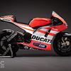 Ducati D16 GP11 Tribute -  (27)