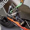 Ducati D16 GP11 Tribute -  (12)