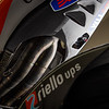 Ducati D16 GP11 Tribute -  (16)