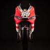 Ducati D16 GP11 Tribute -  (2)