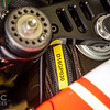 Ducati D16 GP11 Tribute -  (26)