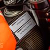 Ducati D16 GP11 Tribute -  (10)