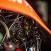 Ducati D16 GP11 Tribute -  (24)