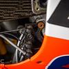Ducati D16 GP11 Tribute -  (19)