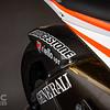 Ducati D16 GP11 Tribute -  (13)