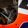 Ducati D16 GP11 Tribute -  (20)