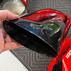Ducati Desmosedici Bodywork -  (36)
