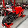 Ducati Desmosedici Bodywork -  (29)