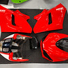 Ducati Desmosedici Bodywork -  (31)