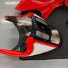 Ducati Desmosedici Bodywork -  (35)
