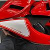 Ducati Desmosedici Bodywork -  (24)