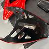 Ducati Desmosedici Bodywork -  (26)