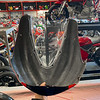 Ducati Desmosedici Bodywork -  (25)