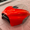 Ducati Desmosedici Bodywork -  (30)