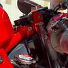 Ducati Desmosedici RR #888 -  (11)