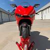 Ducati Desmosedici RR #888 -  (10)