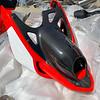 Ducati Desmosedici RR #888 -  (20)