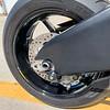 Ducati Desmosedici RR #888 -  (17)