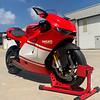 Ducati Desmosedici RR #888 -  (24)