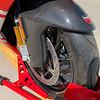 Ducati Desmosedici RR #888 -  (27)