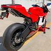 Ducati Desmosedici RR #888 -  (26)