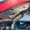 Ducati Desmosedici RR #888 -  (2)