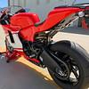 Ducati Desmosedici RR #888 -  (25)