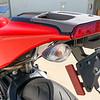 Ducati Desmosedici RR #888 -  (13)
