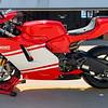 Ducati Desmosedici RR #888 -  (12)
