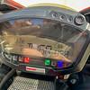 Ducati Desmosedici RR #888 -  (16)