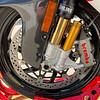 Ducati Desmosedici RR #888 -  (19)