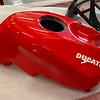 Ducati Desmosedici Tank -  (1)