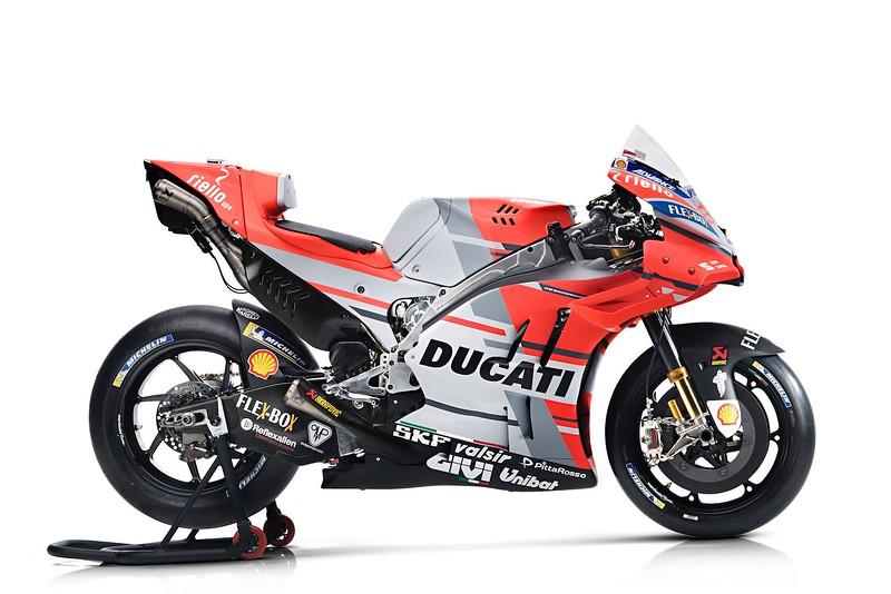 2018-ducati-motogp-bike-dovizioso-lorenzo-gp18-3